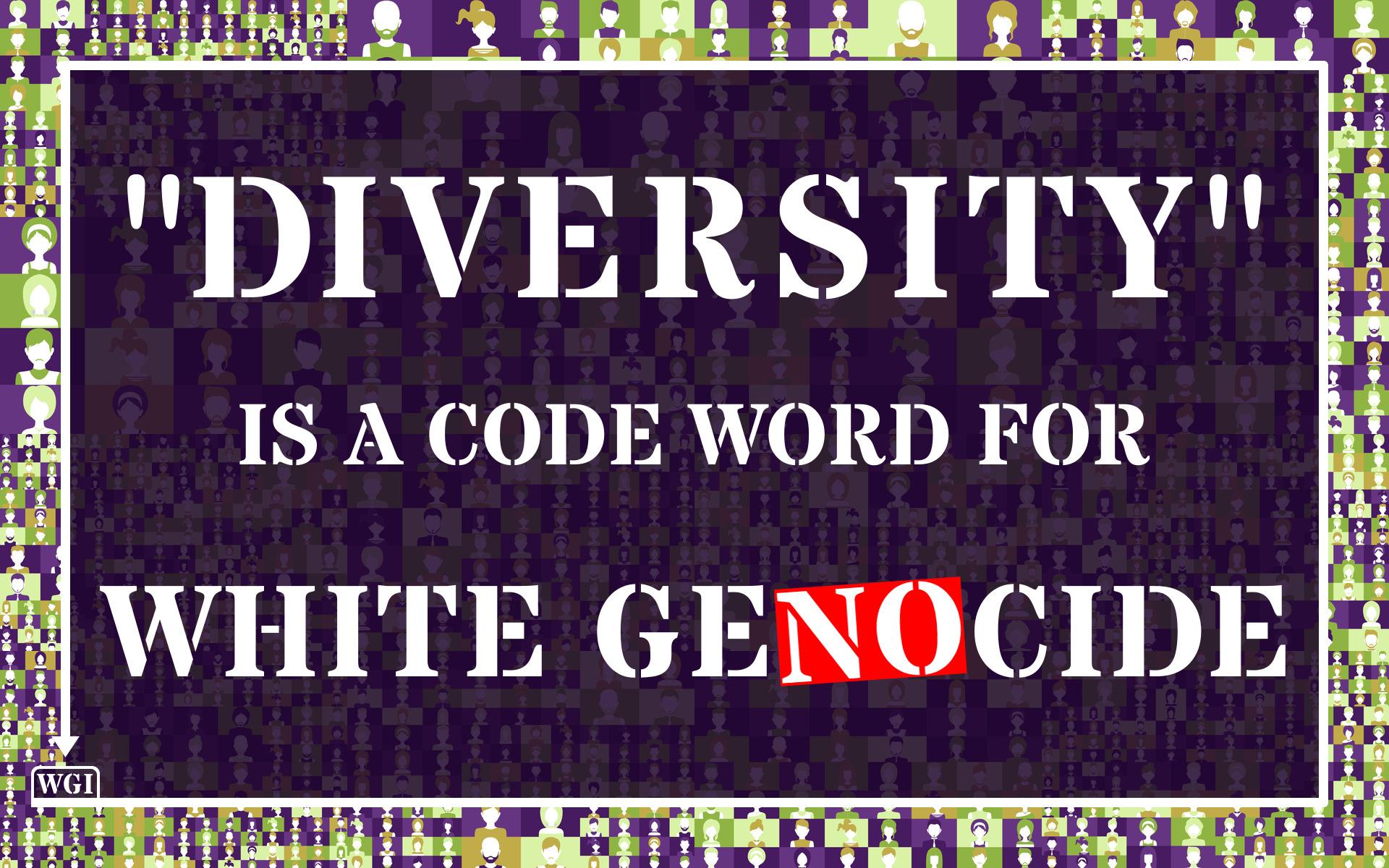 whitegenocide_image